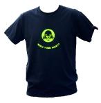 T-Shirt Daddy