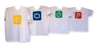 T-Shirt Family