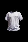 T-Shirt Mladá Petržalka